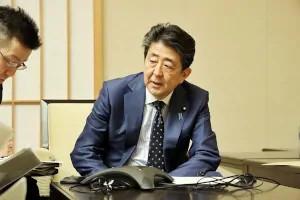 東京オリンピック・パラリンピック延期