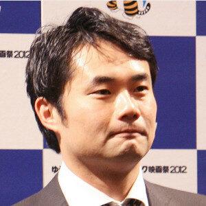 杉村太蔵氏の正論